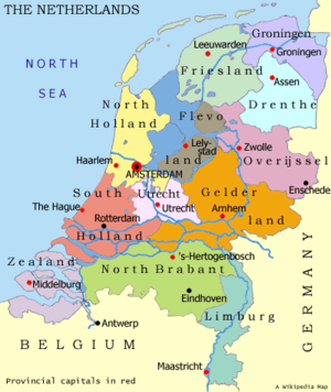 Netherlands map small.png