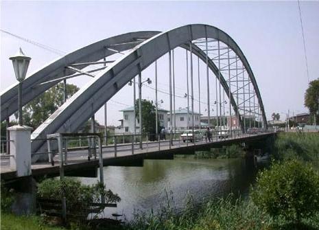 http://www.4iranian.com/uploads/babolsar-bridge_4049.jpg